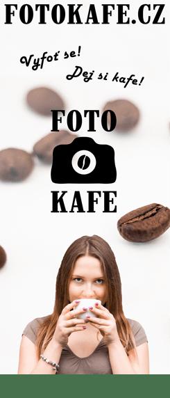 Fotokafe